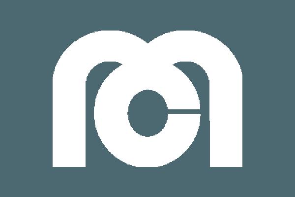 Mego Corporation