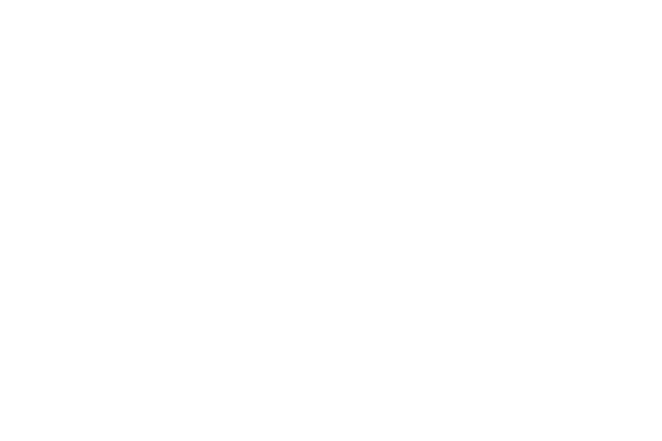 Badcube