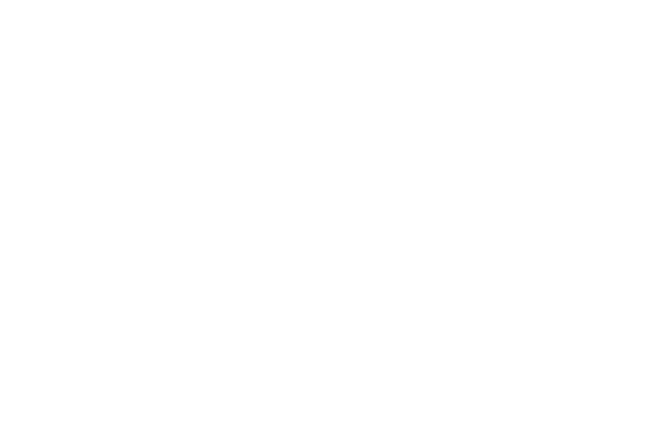 Rom the Space Knight